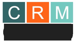 CRM Guru logó