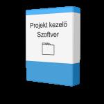 Projekt program