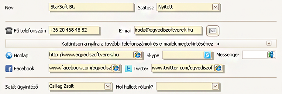 starsoft_crm
